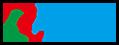 锐立达科技 Ruilida.com Logo标志